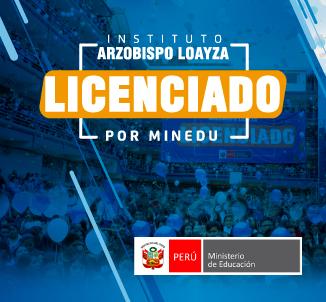 Noticias-Loayza